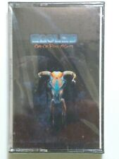 Eagles One Of These Nights Cassette Tape 1975 Asylum TC-51039 Sealed BMG