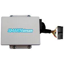 Audiovox WM1 Voxx Smartstream Wireless Video Adapter For Voxx Video Monitor