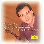Gil Shaham Plays Romances, , Very Good