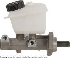 Cardone Industries 13-3156 New Master Brake Cylinder