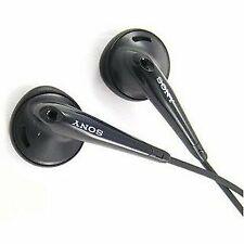 SONY stereo earphones MDR-E0921 06m JAPAN