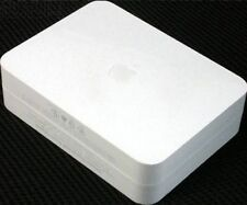 Apple A1097 Cinema HD Display Power Adapter 90W for 23'' DVI Cinema HD Display