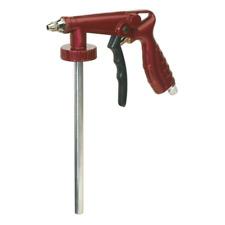 SG14 Sealey Underbody Coating Gun Air Operated [Coating/Wax Injector]
