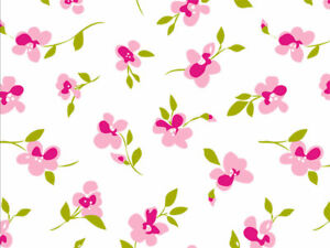"""FLORAL-NATURE Print Gift Tissue Paper Sheet 20"""" x 30"""" Choose Print & Pack Amount"""