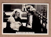 The Plough and the Stars vintage 1937 Peter Jackson Shots from the Films #11