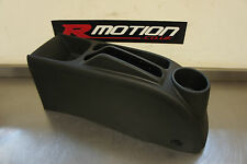 Honda Civic Type R EP3 01-06 Handbrake Surround Cover Trim Cup Holder