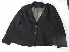 Debenhams Polyester Coats & Jackets for Women Blazer