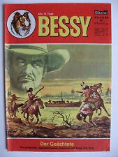 Bessy Band 49, Bastei, Zustand 2-3