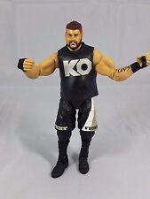 WWE Kevin Owens Elite loose Action figure Mattel