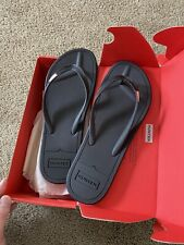 Mens Hunter Original Flip Flops EVA Thong Sandals NEW
