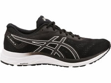 ASICS Men's GEL-Excite 6 (4E) Running Shoes 1011A166