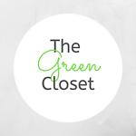 The Green Closet