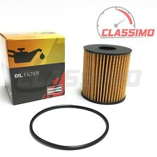 Champion Oil Filter for PEUGEOT 207 208 308 3008 RCZ - petrol models - 2006 on