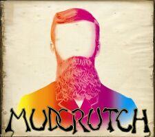 Mudcrutch - Mudcrutch [New CD]