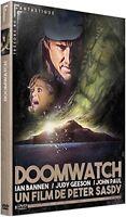 DOOMWATCH (DVD)