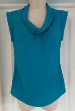 COAST Ladies Top Size 6/8