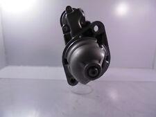 Anlasser Starter Bosch Audi A4 B7 A6 4F C6 Q7 3.0 TDI 2,2KW 059911023Q