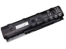 Laptop Battery For Hp PI06 ENVY 14 15 Pavilion 14 15 17  HSTNN-LB40 HSTNN-LB4N