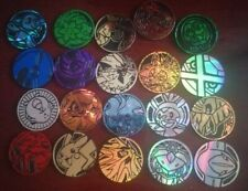 Pokemon TCG Coin Joblot