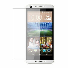 Generic Screen Protector for HTC One Mobile Phone