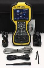 Trimble TSC3 2.4 GHz Field Controller Data Collector V2.0.1 TSC-3