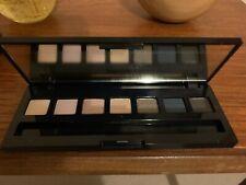 ESTEE LAUDER Pure Color Envy Sculpting EyeShadow (7)