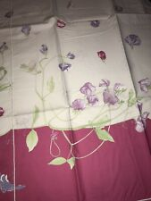 YVES DELORME FARFALLA taie d'oreiller 75 cm * 50 cm pillow case 19 inch* 29 inch