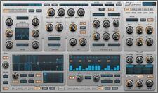 SPIRE - 630 x FULL Soundbanks & Preset Sounds