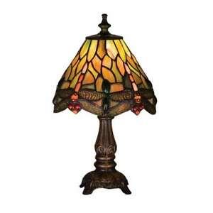 Meyda Lighting Table Lamp - 26613