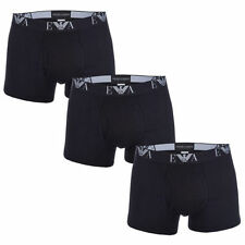 Emporio Armani Regular Multipack Underwear for Men