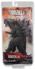 """12"""" Godzilla Head To Tail Series 1 Action Figure - Officially Licensed 12″ --"""