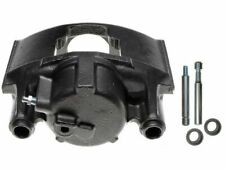 For 1992-1997 GMC C2500 Suburban Brake Caliper Front Right Raybestos 52719QC