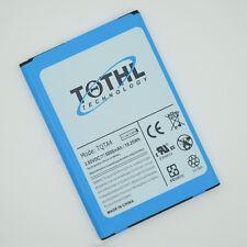 5000mAh Extended Slim battery For LG G4 H810/H811/H815/LS991/VS986/US991/F500L