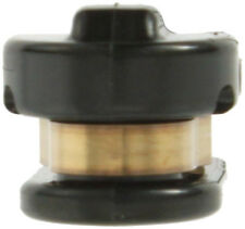 Disc Brake Pad Wear Sensor-Brake Pad Sensor Wires Rear fits 09-10 Mini Cooper