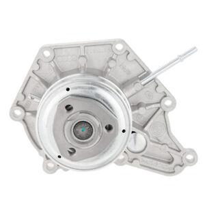 For Audi A6 A7 A8 Quattro 2016-2018 Q7 3.0L V6 New OEM Water Pump 06E 121 018 H