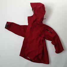Nike ACG Gore-Tex XCR Jacket vintage Small lab nocta