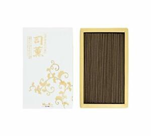 Nippon Kodo Shikun sandalwood incense sticks From Japan