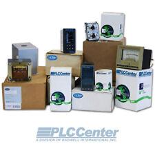 Invensys 2298-062 / 2298062 (Brand New)