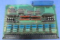 FANUC CIRCUIT BOARD A16B-1310-0135/01A