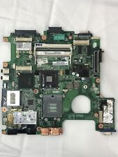 Fujitsu Lifebook S7220 Motherboard Faulty 31FJ3MB0000 CP405640-01 No return
