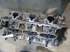 TESTATA MOTORE SINISTRA ALFA ROMEO 156 BER (97-00) 2.5 V6 24V MOT. AR32401