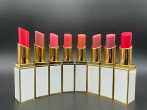 Tom Ford Ultra-Shine Lip Color , 0.1 oz. New without box~ Choose Your Shade
