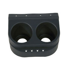 Club Car Golf Cart Replacement Drink Cup Holder Fits DS 1993-Up Gas and Electric
