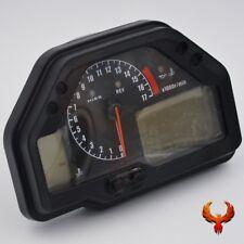 Speedometer Gauges Tach Odometer Case Speed Meter FOR CBR600RR 2003-2006