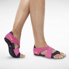 Nike Elasticated Studio Trainers for Women