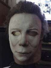 Night Owl Michael Myers Halloween AHG Mask Justin Mabry #6