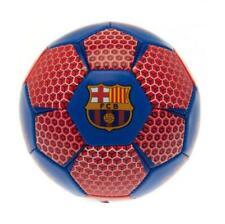 FC Barcelona Skill Ball VT Size 1 Official Merchandise - NEW