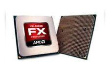 AMD FX-4100 - FD4100WMW4KGU 4x 3,6GHz SOCKEL AM3+