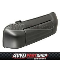 Rear Tail Gate Handle - Suzuki Grand Vitara SQ416 SQ420 SQ625 XL7 1998 ~ 2005