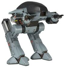 NECA Robocop ED-209 Boxed Action Figure with Sound
